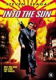 Into the sun, (DVD)
