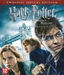 Harry Potter 7 - And the deathly hallows part 1, (Blu-Ray) BILINGUAL // *AND THE DEATHLY HOLLOWS PART 1*