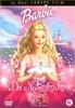 Barbie - De notenkraker, (DVD) PAL/REGION 2