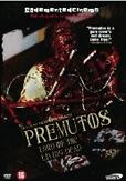 Premutos, (DVD) PAL/REGION 2 //OLAF ITTENBACH