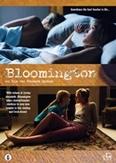Bloomington, (DVD)