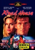 Road house, (DVD)