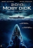 2010 Moby dick, (DVD)