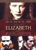 Elizabeth, (DVD)