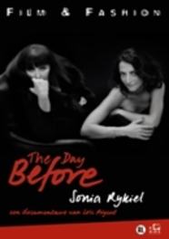 Film & Fashion - The Day Before: Sonia Rykiel