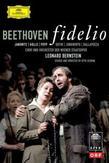 FIDELIO, BEETHOVEN