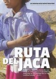 Ruta del jaca, (DVD)
