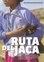 Ruta del jaca, (DVD) BY KRIS KRISTINSSON