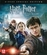 Harry Potter 7 - And the deathly hallows part 2, (Blu-Ray) BILINGUAL // *AND THE DEATHLY HOLLOWS PART 2*