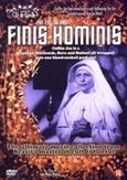 Finis hominis, (DVD)