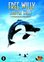 Free Willy 1-4, (DVD) PAL/REGION 2
