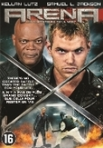 Arena, (DVD)