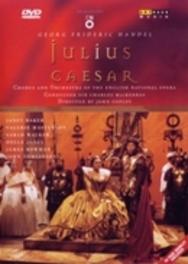 George Frideric Handel - Julius Caesar