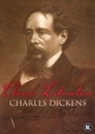 Classic Literature - Charles Dickens