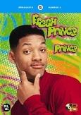 Fresh prince of Bel Air -...