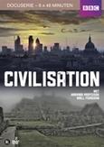 Civilisation, (DVD)