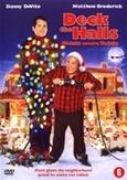 Deck the halls, (DVD)