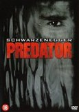 Predator, (DVD)
