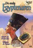 OUDE EGYPTENAREN, DE