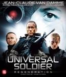 Universal soldier -...