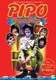 Pipo en de bosbas, (DVD)