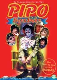 Pipo - En De Bosbas
