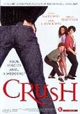 Crush, (DVD)