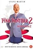 Pink panther 2, (DVD)