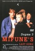 Mifune , (DVD)