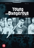 Young & dangerous - The...