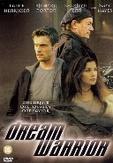 Dream Warriors, (DVD)