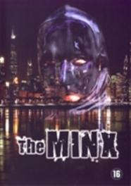 Minx, The