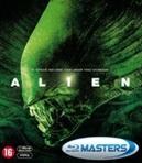 Alien, (Blu-Ray)