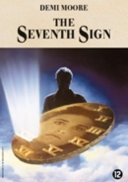 Seventh Sign