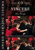 Vincere, (DVD)