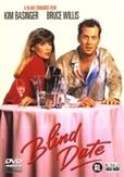 Blind date, (DVD)