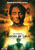 Garden of love, (DVD)