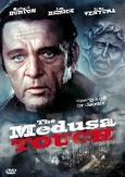 Medusa touch, (DVD)