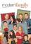 Modern family - Seizoen 1, (DVD) BILINGUAL // W/ ED O'NEILL, SOFIA VERGARA