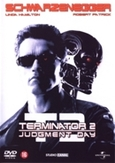 Terminator 2-judgment day,...