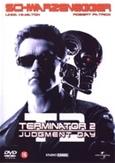 Terminator 2 - Judgment...