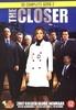 Closer - Seizoen 2, (DVD) PAL/REGION 2/W/KYRA SEDGWICK