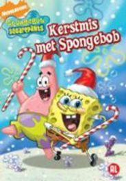 Kerstmis Met Spongebob