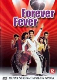 Forever Fever