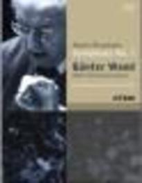 Ndr Sinfonieorchester - Gunter Wand Vol 8