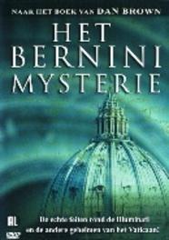 Bernini Mistery, Het