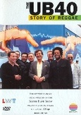 THE UB40 STORY OF REAGGAE