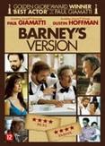 Barney's version, (DVD)