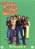 That 70's show - Seizoen 8,...