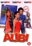 Alibi, (DVD)